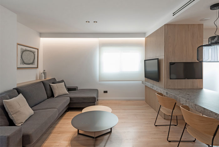 manuel garcia apartamento en moraira 3