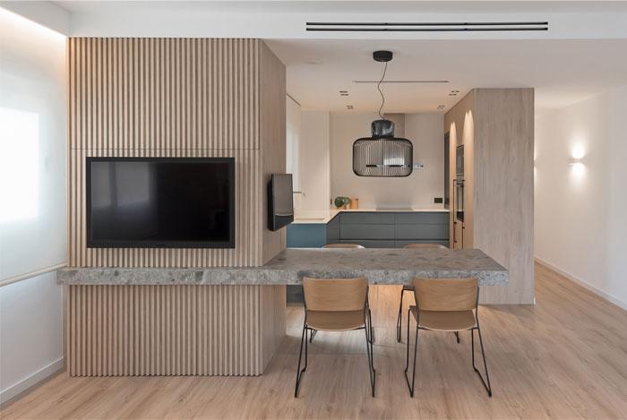 manuel garcia apartamento en moraira 5