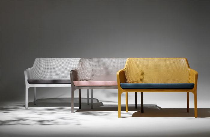 nardi net project raffaello galiotto design 5