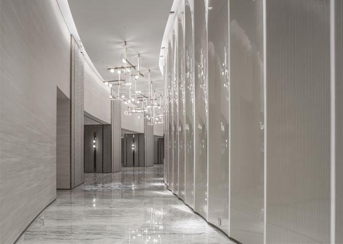 nina ballroom bridal suite 13