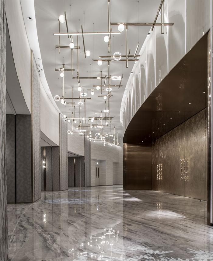 nina ballroom bridal suite 14
