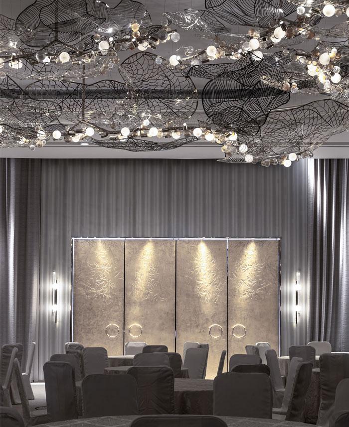nina ballroom bridal suite 5