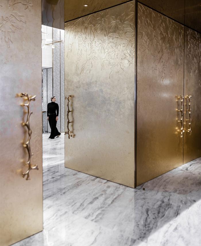 nina ballroom bridal suite 7