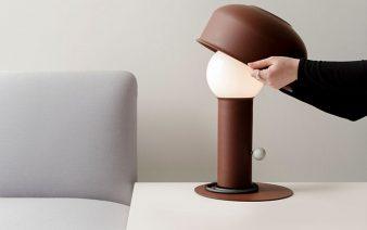 pivot table lamp 338x212