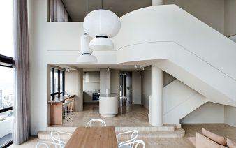 queensland penthouse 338x212