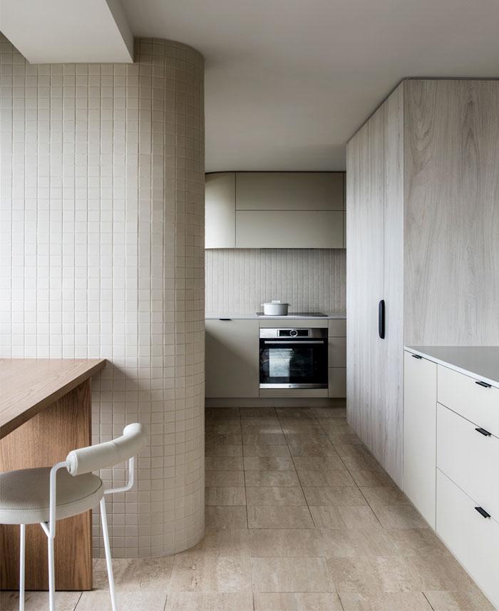 queensland penthouse by cjh studio 2
