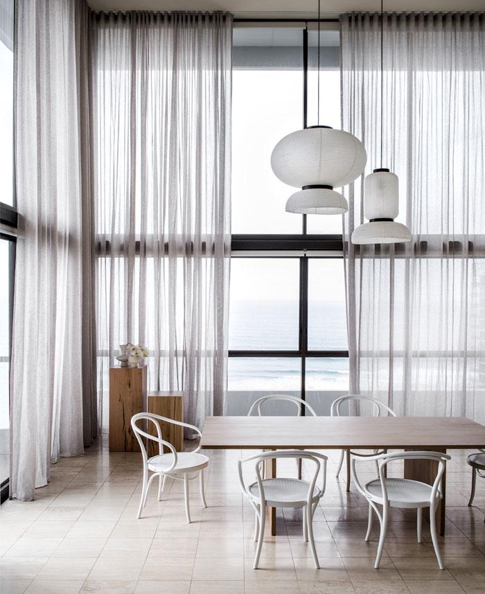 queensland penthouse by cjh studio 3