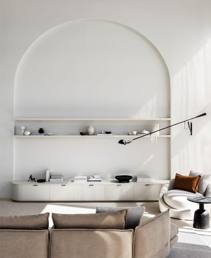 queensland penthouse by cjh studio 4