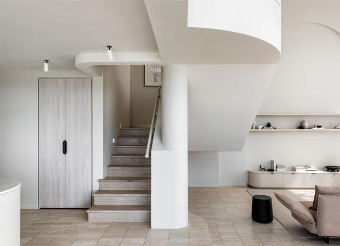 queensland penthouse by cjh studio 5