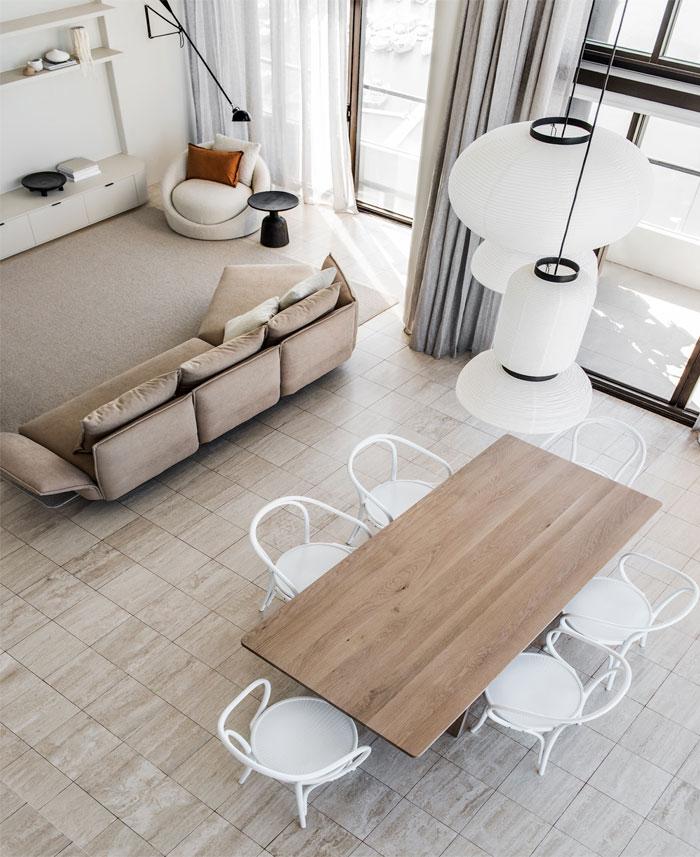 queensland penthouse by cjh studio 6