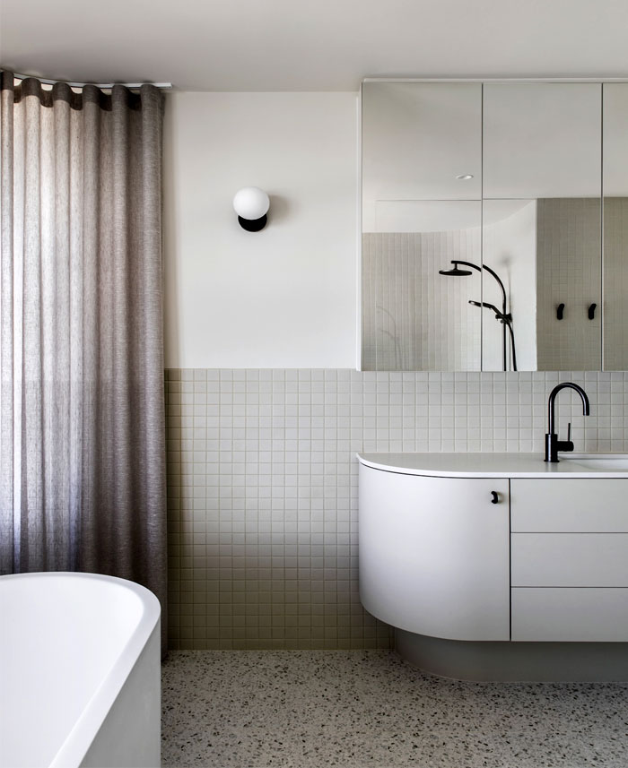queensland penthouse by cjh studio 8