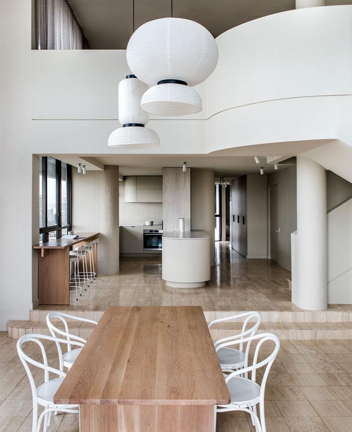 queensland penthouse by cjh studio 9