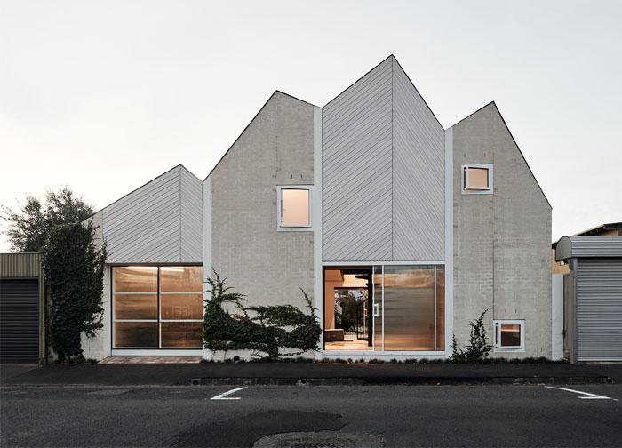 raerae house austin maynard architects 1