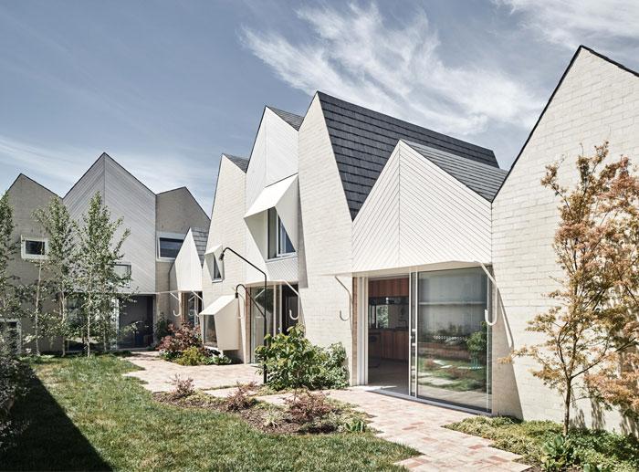 raerae house austin maynard architects 11