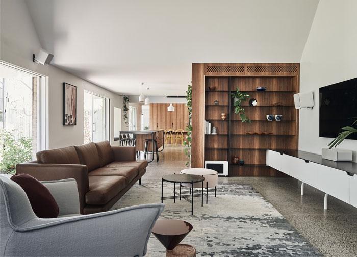 raerae house austin maynard architects 12