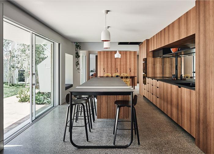 raerae house austin maynard architects 13