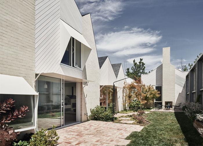 raerae house austin maynard architects 14