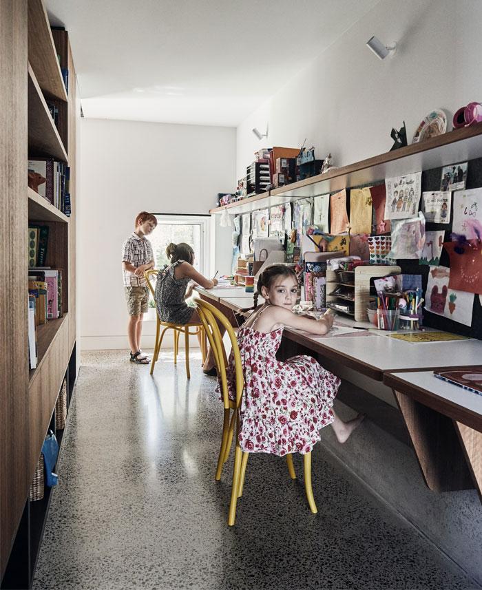 raerae house austin maynard architects 15