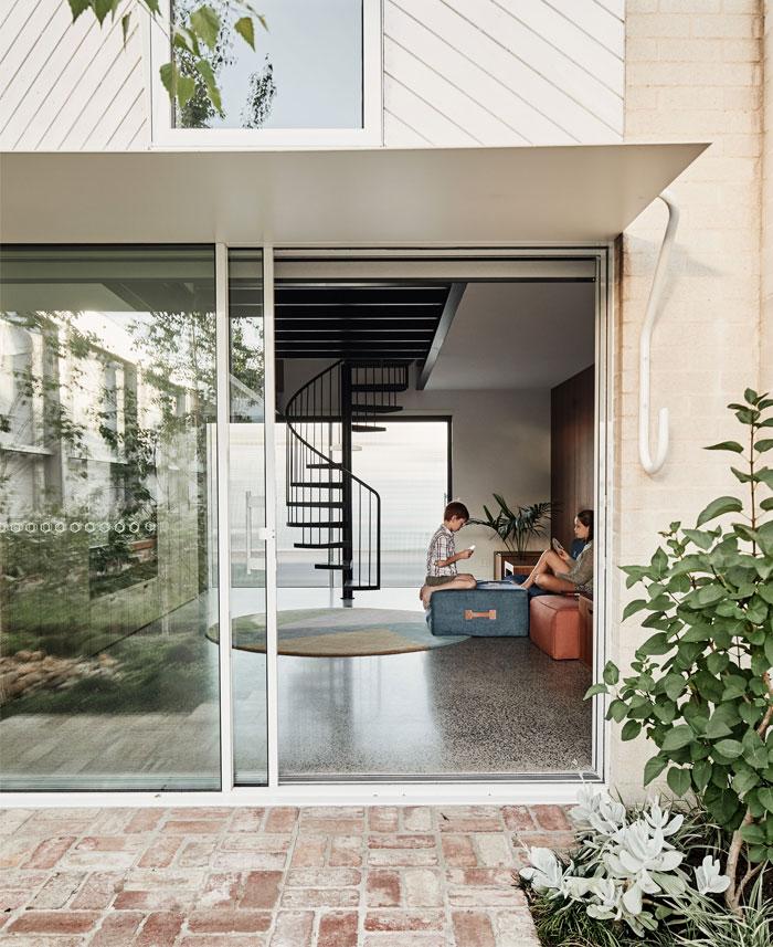 raerae house austin maynard architects 16