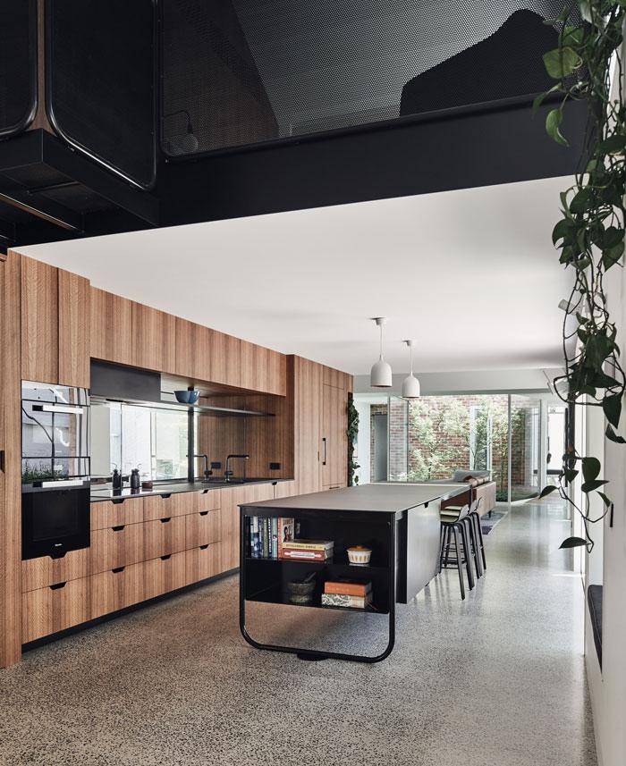 raerae house austin maynard architects 17