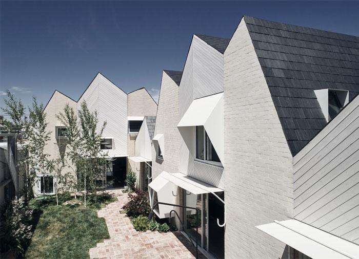 raerae house austin maynard architects 18