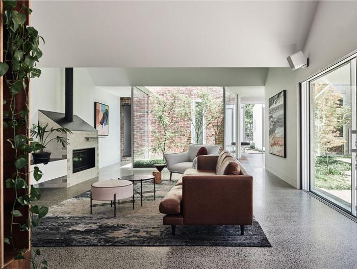 raerae house austin maynard architects 19
