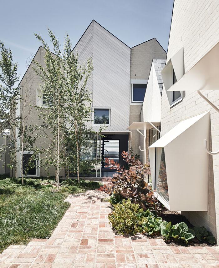 raerae house austin maynard architects 2