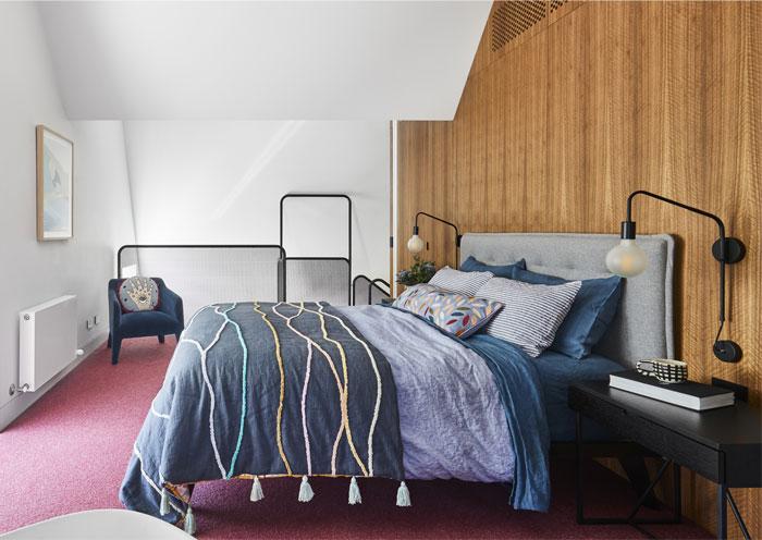 raerae house austin maynard architects 20