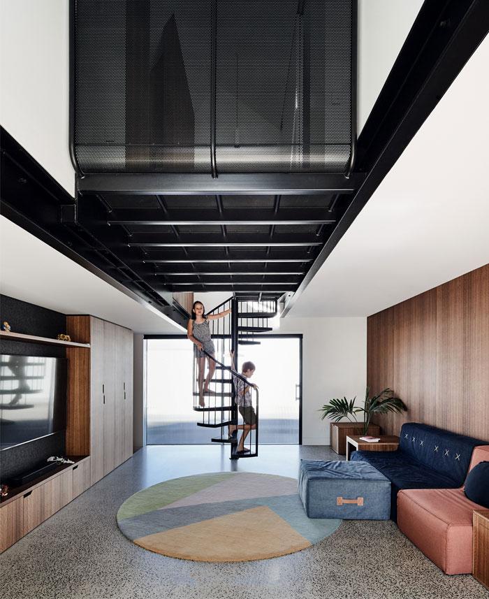 raerae house austin maynard architects 5