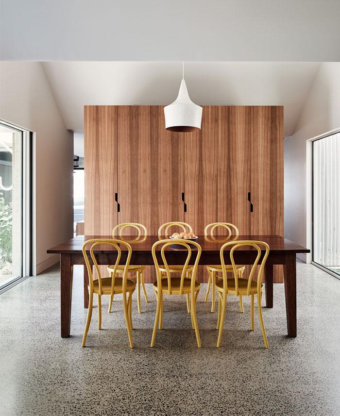 raerae house austin maynard architects 7