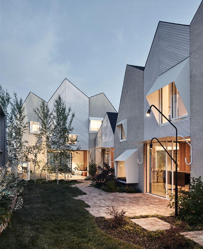 raerae house austin maynard architects 8