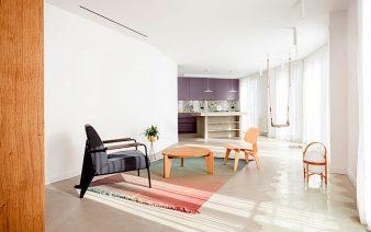 raul sanchez architects 1 338x212
