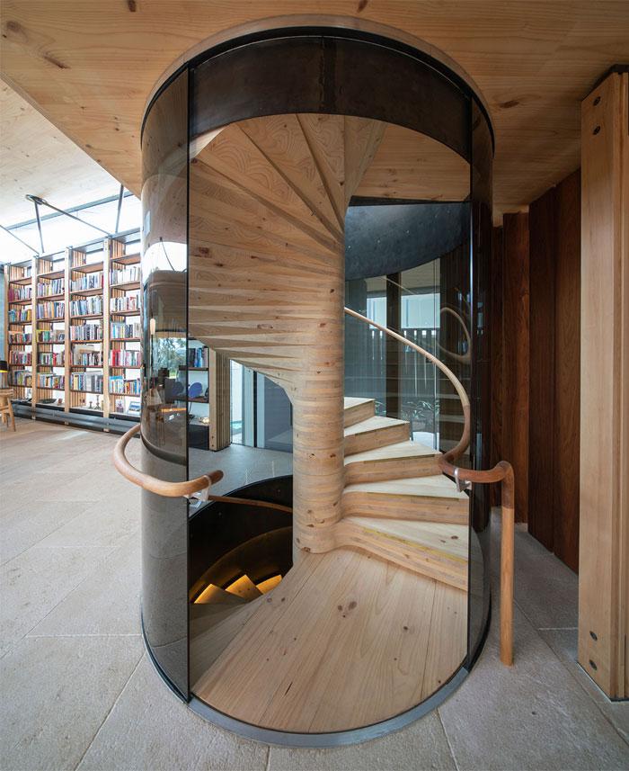 seed house 2