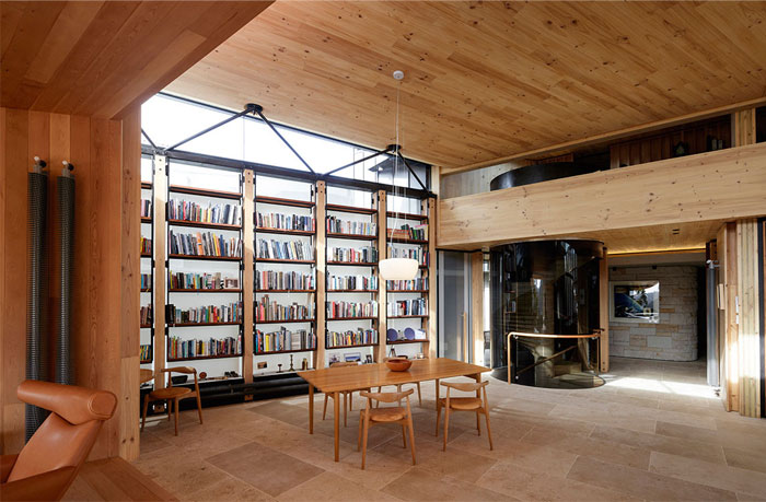 seed house 4