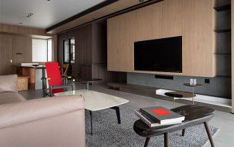 spring design office 338x212