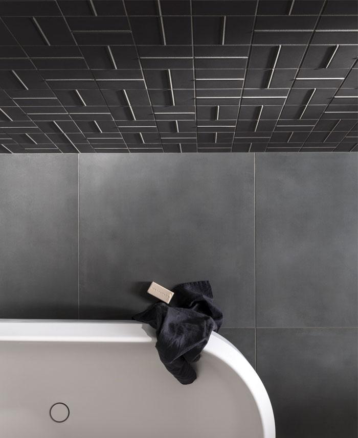tile trends 2020 sculptural tiles 4