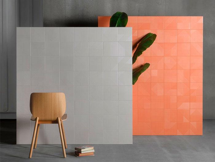 tile trends 2020 sculptural tiles 6