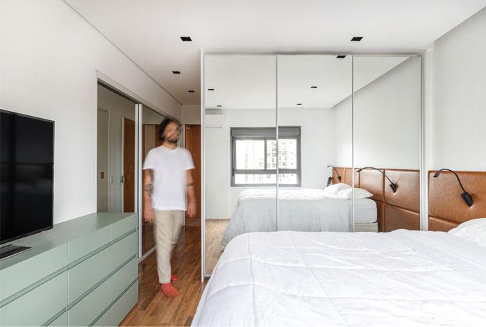 ygara apartment bra arquitetura 2