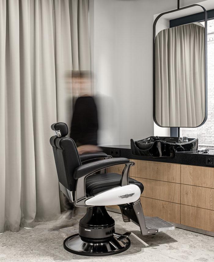 365 studio bogdanova bureau 13