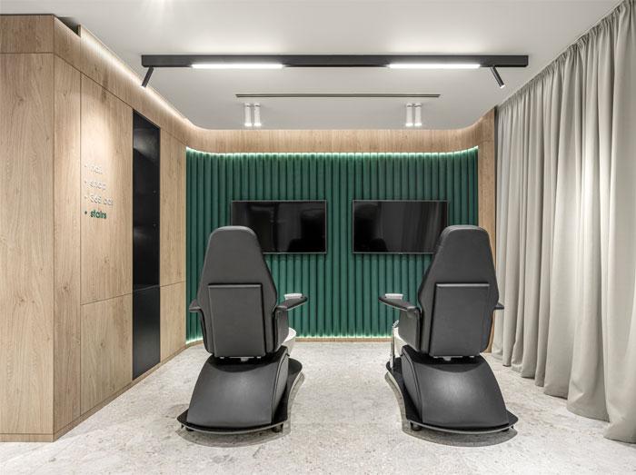 365 studio bogdanova bureau 2