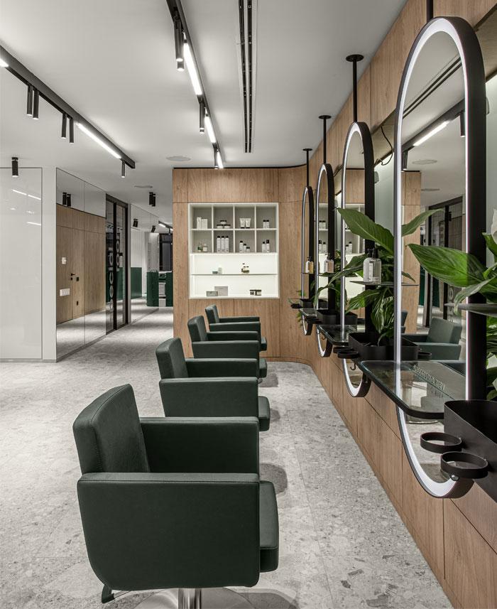 365 studio bogdanova bureau 4