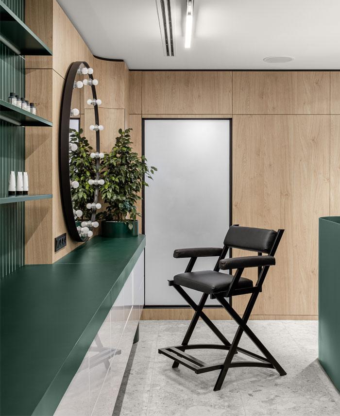 365 studio bogdanova bureau 7