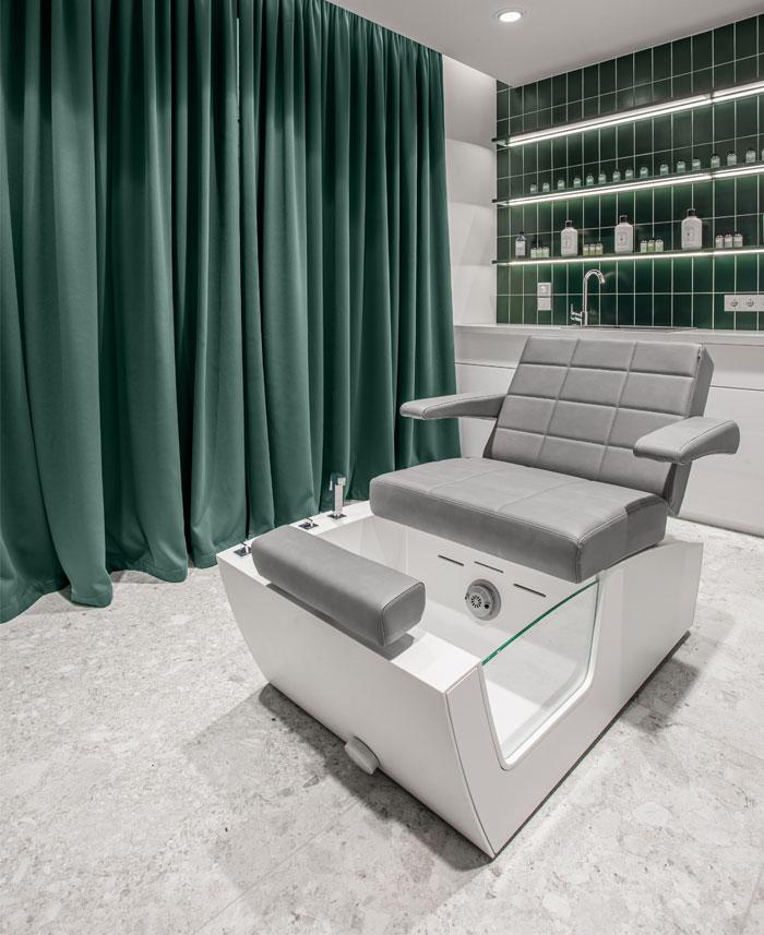365 studio bogdanova bureau 9
