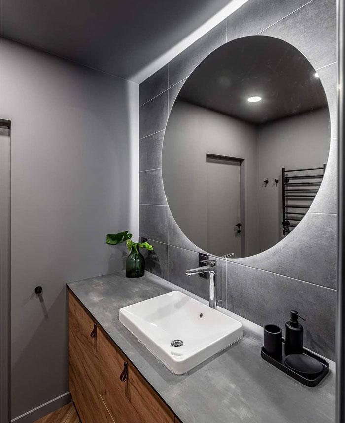 37 sq ft apartment interdio 8