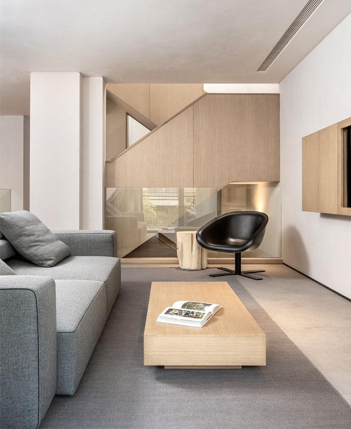 apartment liang architecture studio 15