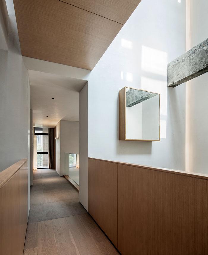 apartment liang architecture studio 17
