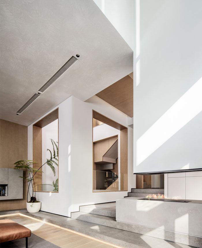 apartment liang architecture studio 19