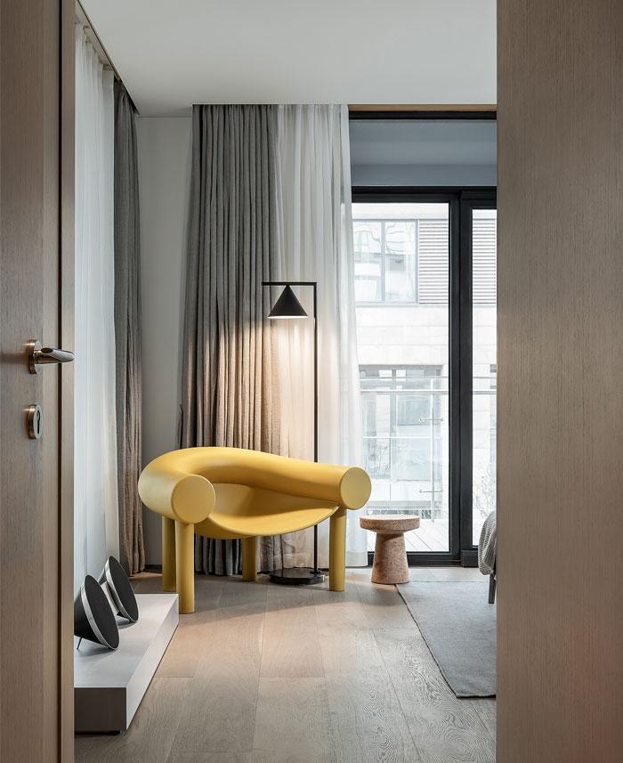 apartment liang architecture studio 2