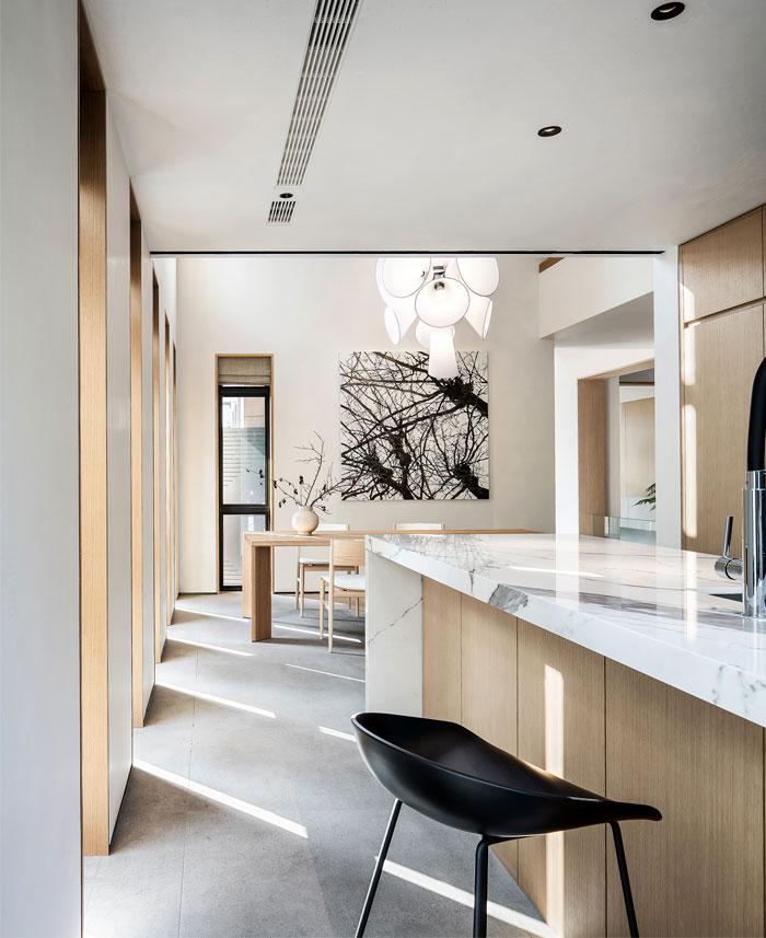 apartment liang architecture studio 4