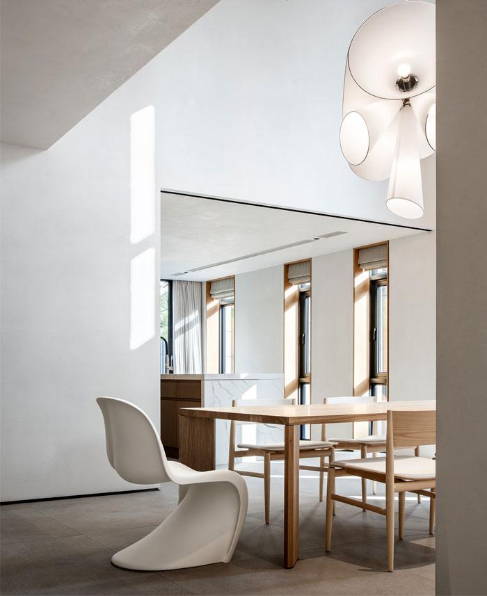 apartment liang architecture studio 5